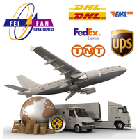 Shenzhen Express sea freight service to srilanka sea freight rates to iran