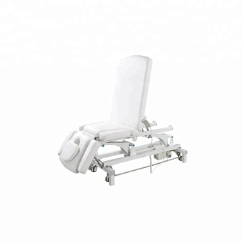 portable massage table electric massage table for sale