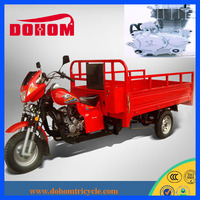 2014 new product Cheap Cheap Adult Tricycle For Sale