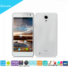 2013 New NEO N003 MTK6589T Quad Core 1GB/4GB 2GB/32GB Andriod 4.2 Phones 5 inch 1920x1080 FHD Screen Smart Mobile Phone