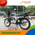 Kamax New EVO 150cc 200cc Dirt Bike For Sale Cheap