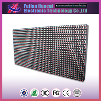 New Model Advert Popularize Display Products Outdoor Advertising LDE Display TV Screen In Best Prices