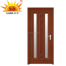 china manufacturer door sold raw pvc materal in yongkangSC-P072