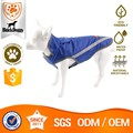 OEM ODM New Coming Water Resistant Dog Cooling Coats