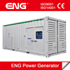 800KW Containerized Diesel generator on sale,Diesel engine for 4008TAG2A