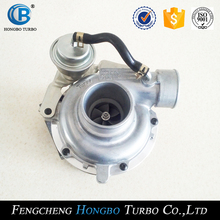 best quality wholesale RHF5 turbocharger repair kit turbo booster 8973125140 for Isuzu Trooper