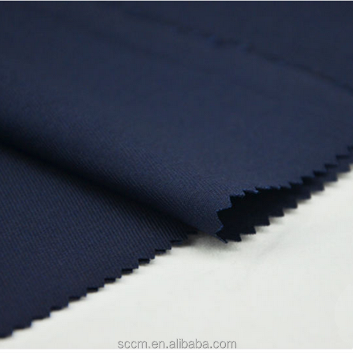 100 heavy cotton twill fabric cheapest