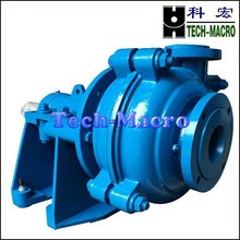 High chrome metal lined filter press feed pumps, slurry pump price