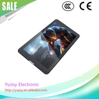 china supplier 7 inch Android Economic tablet pc