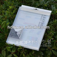 custom packing box for mini ipad