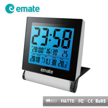 digital multi thermometer weather station