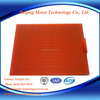 Polyurethane Screens Sieve Plate Mesh Panel for coal mine stone crash