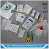 YD80006 Eco-friendly China First Aid Kit For Outdoors with ISO,CE,FDA
