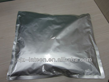 specific factory medical grade sodium hyaluronate