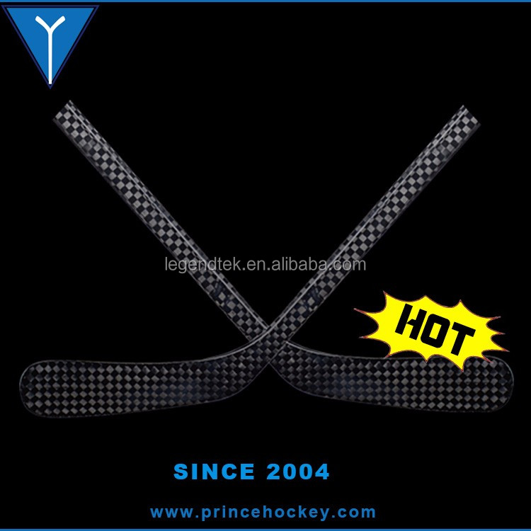WHOLESALE SENIOR BEST SELLER ICE HOCKEY STICK