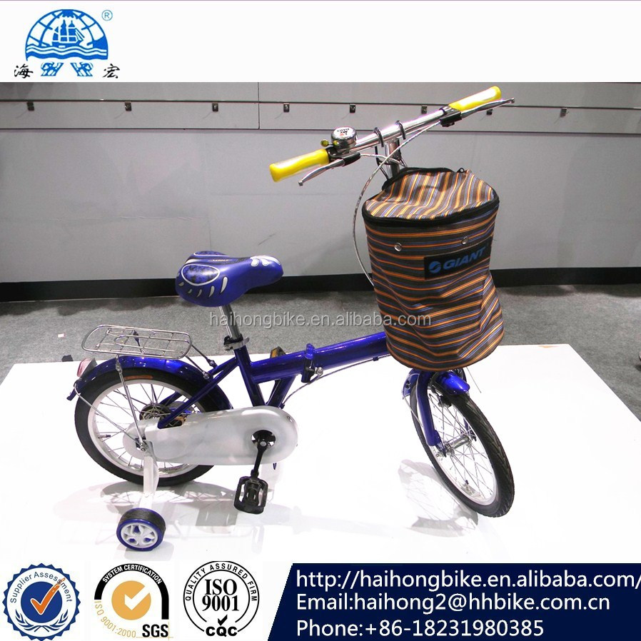 "2016 latest shanghai fair new design 12"",16""20"" kids bike/ kids dirt bike bicycle/ bicycle for kids 2016"