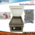 DZ260T food vacuum packaging machine/ Table Top Notes Vacuum Packing Machine