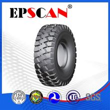 18.00R25 Chinese Cheap Price Cool Running Radial Otr Tyre