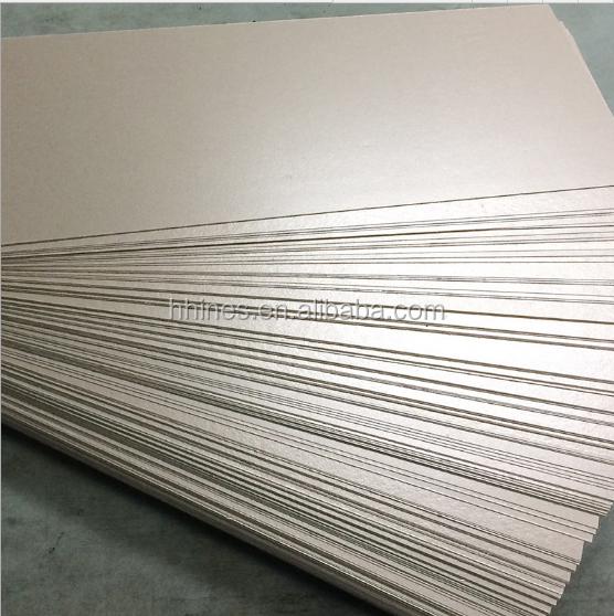 Die Cut mica sheet Mica insulation washer adhesive mica sheet