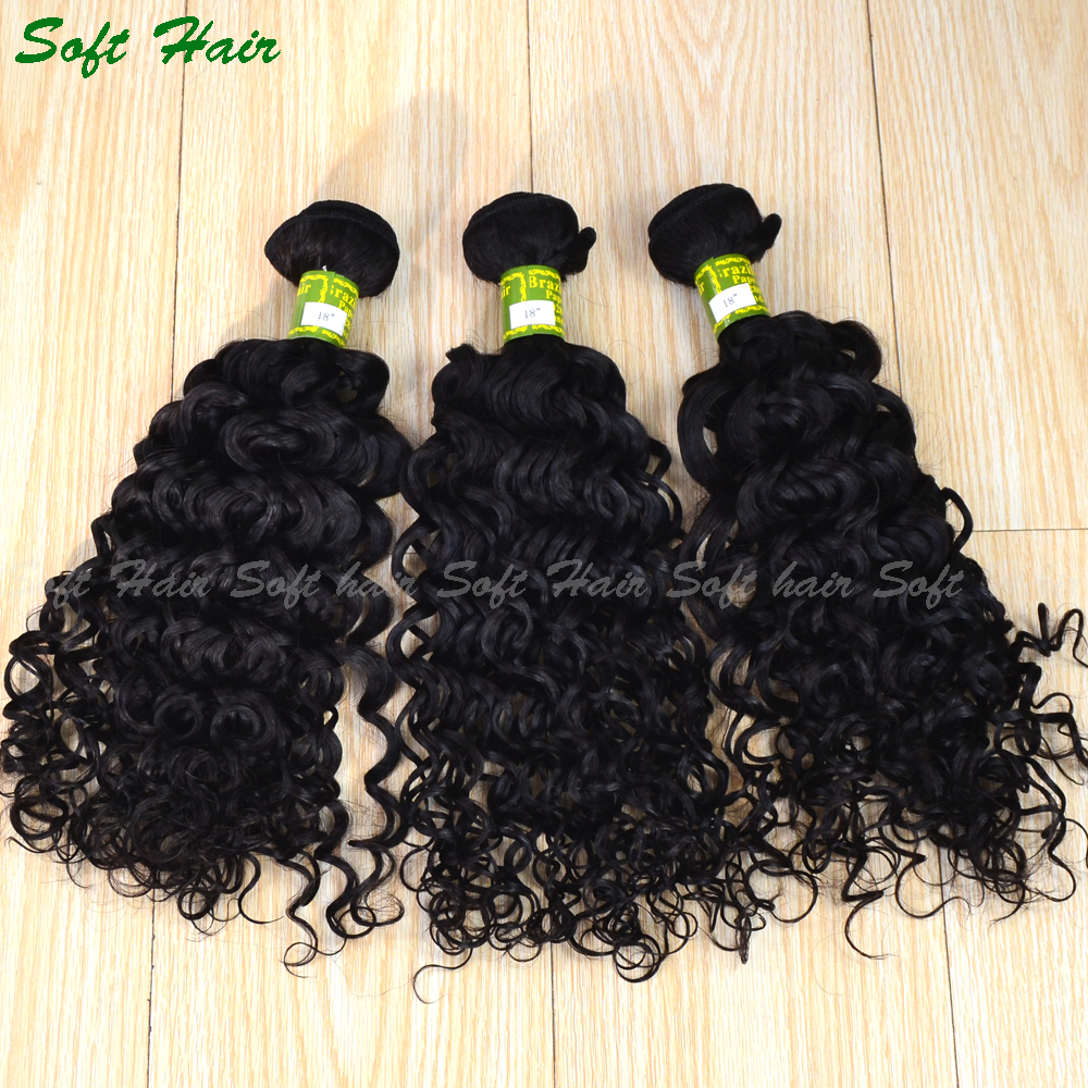 Wholesale <strong>Thick</strong> And Healthy Ends Beauty Hot Sale Remy Virgin Peruvian Human Hair Water Wave