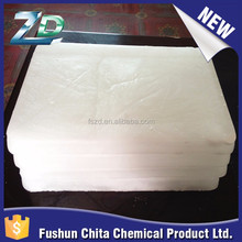 Alibaba supplier wholesales low melting point paraffin wax from chinese merchandise