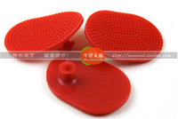 High Quality Massage/Slimming meridian brush/Meridian soft brush