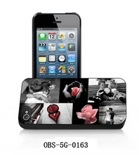 2013 new hot galaxy s2 t989 phone cases
