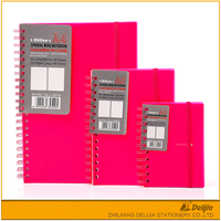 Trade Assured Cheap Stationery A4 Wholesale