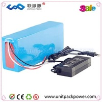 DIY good quality electric bike battery 24v 10ah lifepo4 battery pack 24v lithium ion battery pack for ebike