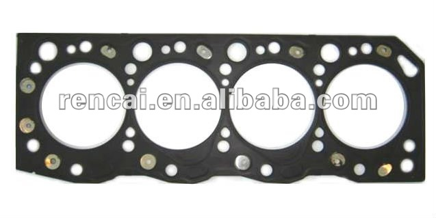 for Toyota Engine 2L Engine Cylinder Head Gasket
