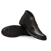 TongPu cool leather popular good quality waterproof mens formal shoes