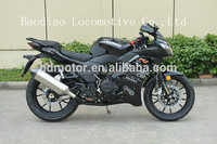 250cc Fashion Racing Sport Motorcycle For Sale China Cheap Motorcycles Wholesale Manufacture Supply Directly
