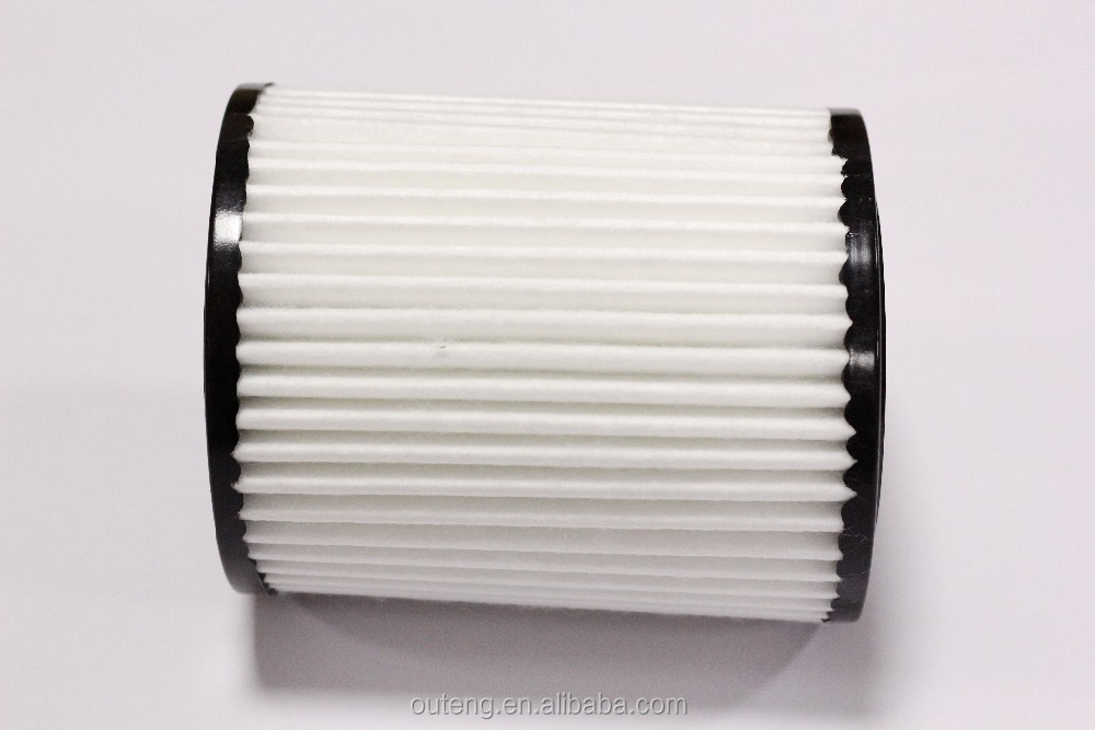 AUTO ENGINE 17220-PNA-G00 AIR FILTERfor <strong>HONDA</strong>