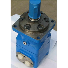 manufacturer hydraulic motor for washing machine