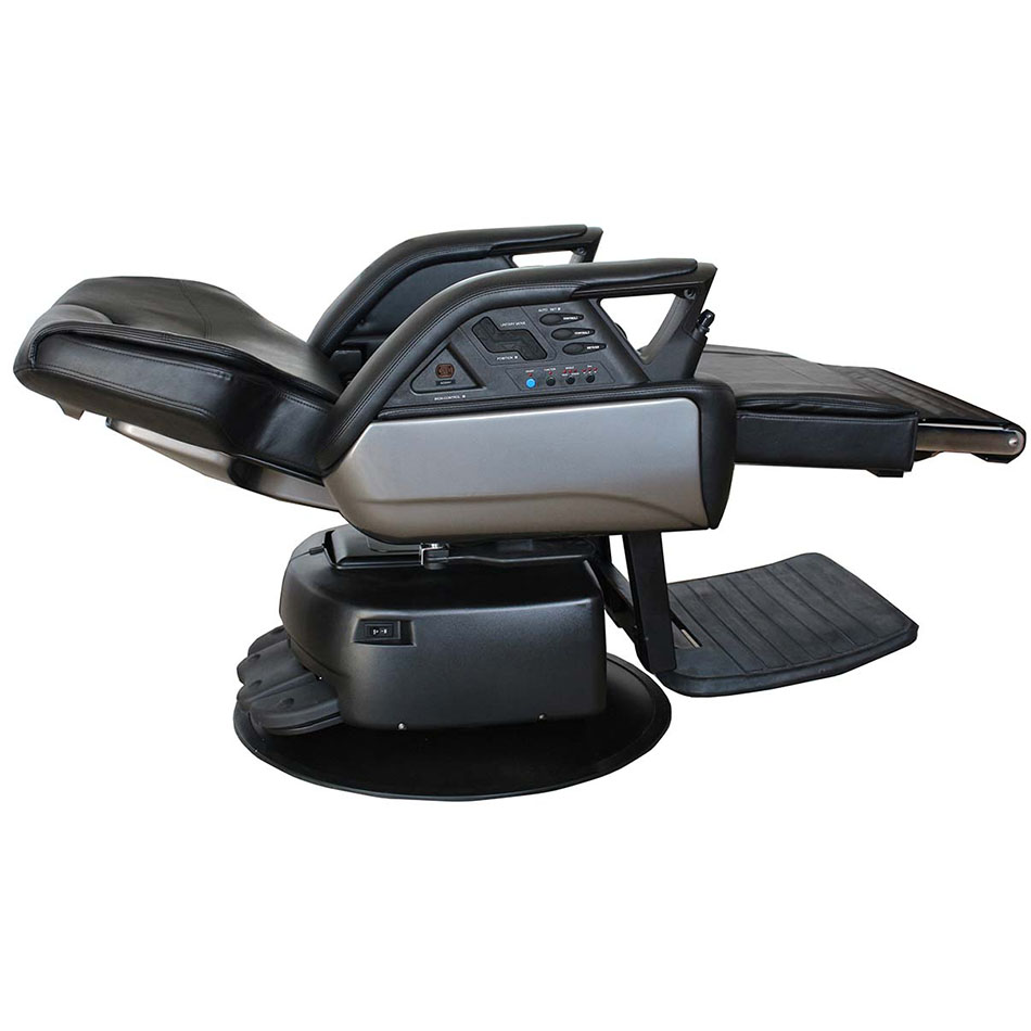 2016 Wholesale Hair Salon Equipment Barber Chair Hairdressing Chair, barber chairs for sale