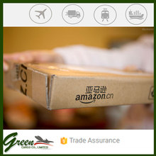 FBA to amazon fulfillment Center Warehouse door door Delivery Service from china