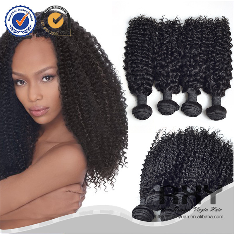 Crochet With Human Hair : Crochet Braids With Human Hair Pictures hairstylegalleries.com