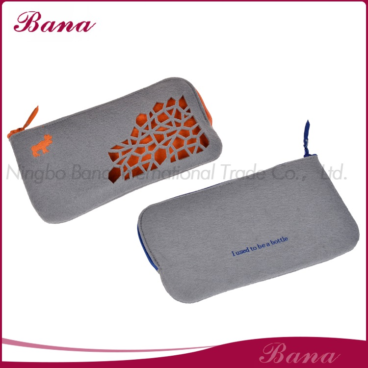 factory directly travelling sports waterproof cosmetic bag