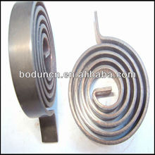 Fan Clutch Part- Bimetallic Coil 14Q71