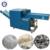 Electric Shag cotton / denim / garment / cloth / rag fiber / fabric / textile cutting machine