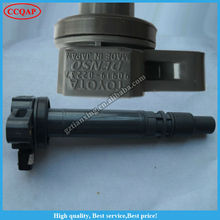 Hot Selling Auto Denso Diamond Ignition Coil for Toyota 90919-02237