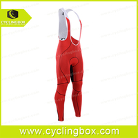 Sexy pop 2015 mens short cycling/bicycle wear&bib for selling