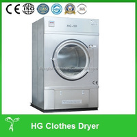 Various Clothes Electric Tumble Dryer
