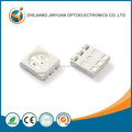 5050 RGB LED, High brightness 5050 LED