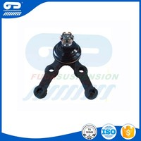 Suspension and steering parts lower ball joint for MITSUBISHI