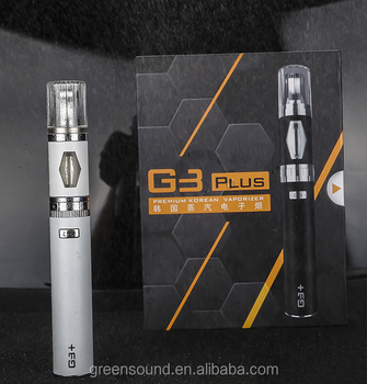 EGO vapor vaporizer batteries ecig kit ego ecigarette wholesale G3 plus vapor mod 1600mah wholesale