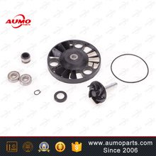 Water pump repair kit for GILERA RUNNER FS-143, BEVERIY GTX 125/180/200