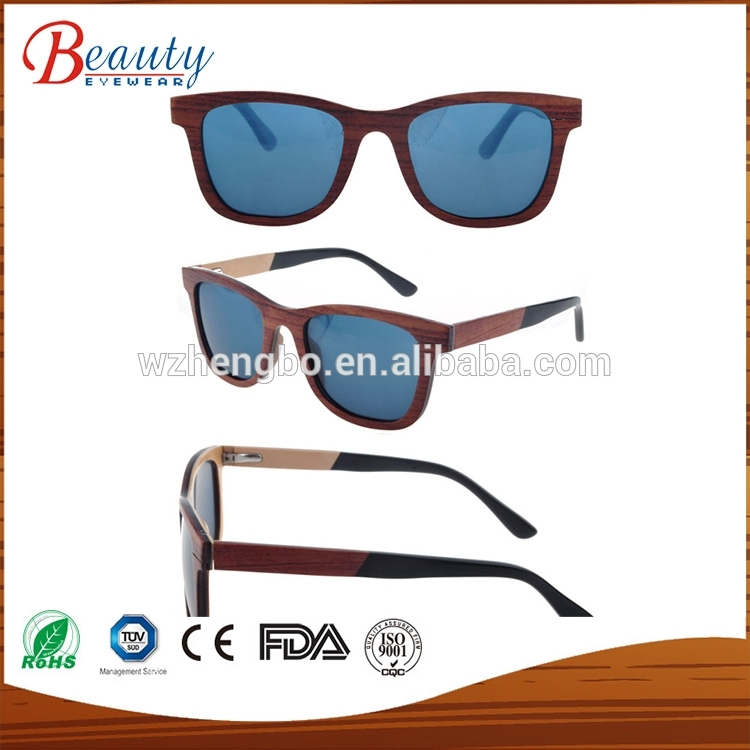 2017 New Cool Fashion Italy Designed Wholesale Rimless And Half Bamboo Men's Insight Personal Optics Reading Glasses