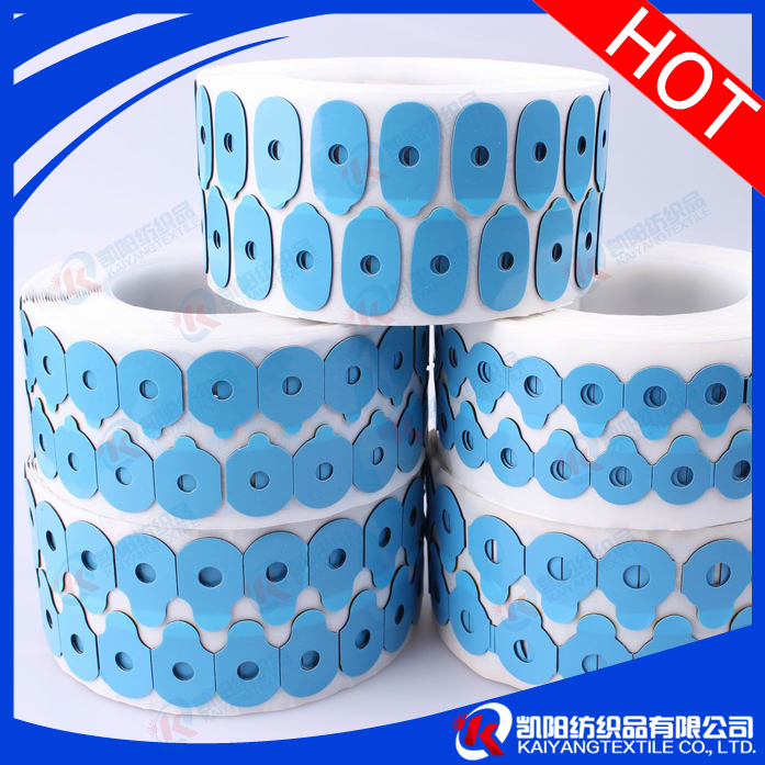 small order accept Excellent ESSILOR NIDEK DIA hydrophobic lens blocking pads