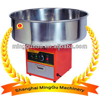Cotton Candy Floss Maker, Candy Floss Machine(CE & ISO-9001 Approval,Manufacturer)